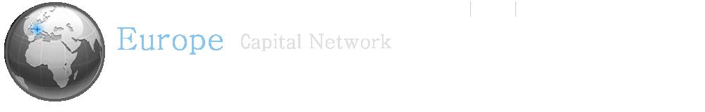 bbb capital de rede
